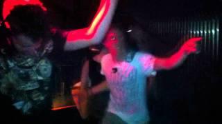 Better than Coffee - Turbulence Sidney Samson Remix (A Moustache