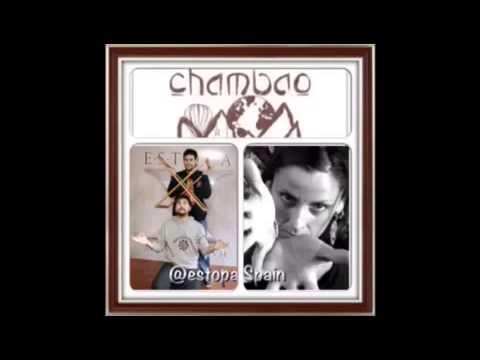 Chambao - Pokito a Poko - YouTube