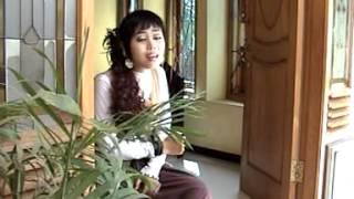 Download lagu Dangdut religi OM Avanza Abine duwa MP3