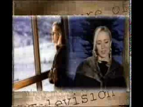 """Mindy McCready - """"You'll Never Know"""" (Behind the Scenes Interview)"""