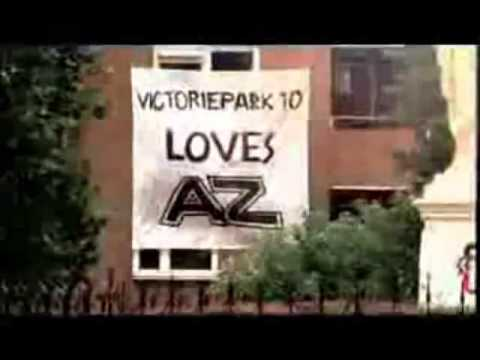Eredivisie Live commercial -  It Must be Love