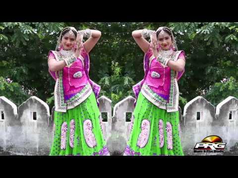 Ashapura Mata NAVRATRI SPECIAL | Nadol Gadh Ra Oran Maai | HD Rajasthani Video | New Marwadi Songs