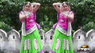New Marwadi Songs || Nadol Gadh Ra Oran Maai || HD Rajasthani Ashapura Mata Bhakti Song