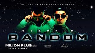 NIK TENDO x DECKY BEATS - RANDOM