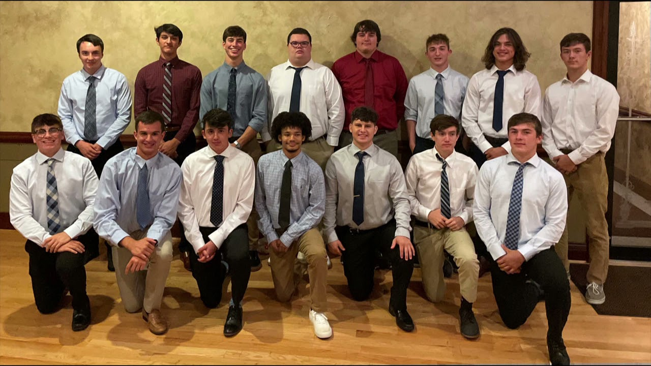 Very proud of our Monson athletes playing on the Monson-Palmer Co-op Football Team!