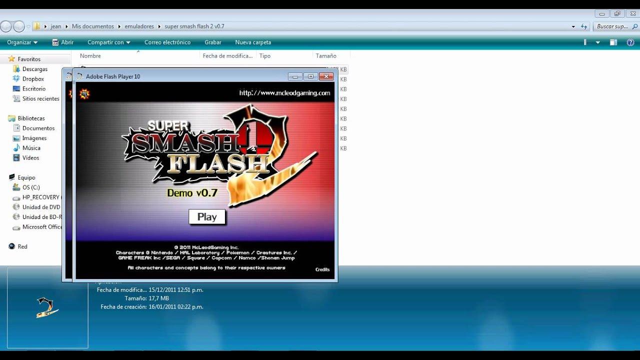 Online games super smash flash 2 v0.7 2 player cricket games for android
