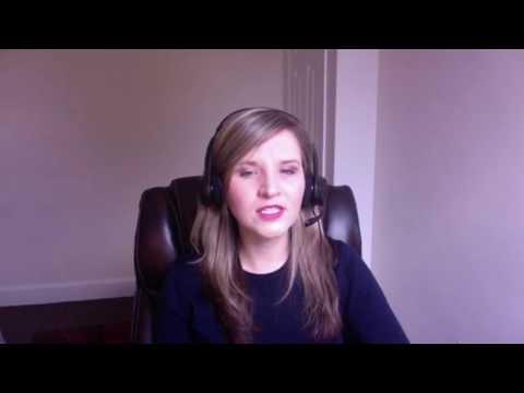 "Mormon Stories #881: Tara Westover - Author of  ""Educated: A Memoir"" Pt. 1"