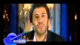 علي بدر وضياء الميالي   وين الوعد IRAQ DJ NET   YouTube