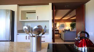 Honolulu House For Sale by owner