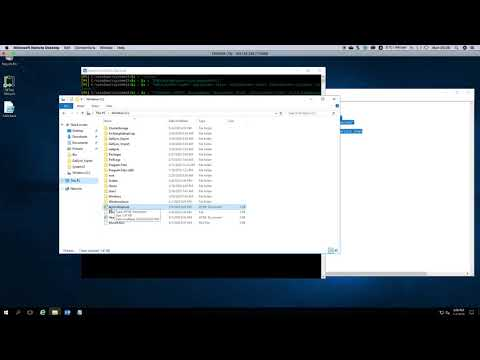 Exchange 2016 - Find All Users With Archive Mailboxes Using PowerShell