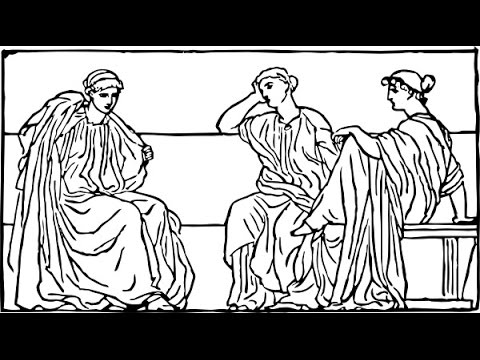 CLC 102 web 1 •  Latin literature (University of Mississippi)