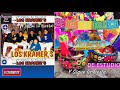 Los Kramers - Y Sigue La Fiesta