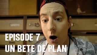"""""""En Passant Pécho"""" Episode 7 : Un Bête de Plan"""