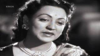 Aaj Kahan Jaake (Video Song) - Anokhi Ada