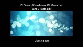 DJ Dean - It