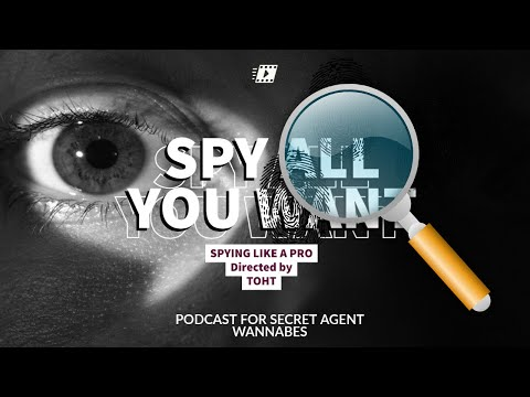 Tips on How to Spy your Boyfriend or Girlfriend using IOS device | ME TUBE
