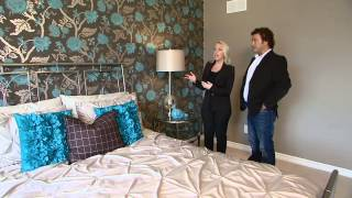 Design Ideas with Jacqui from Tamarack Homes