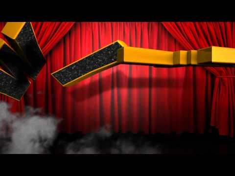 Comedy Show Intro