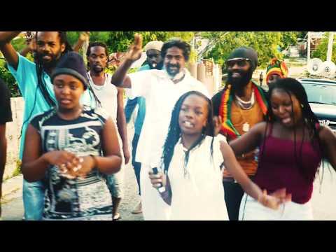 Chezidek - Carry I Through (Official Video) mp3