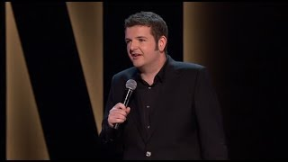 Kevin Bridges The Story So far 2010 - Kevin Bridges Stand Up Comedy Full Show