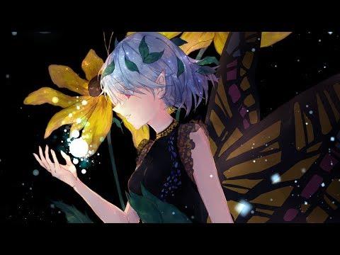 【東方 ☯ Instrumental Rock】 DBu - A Midsummer Fairy's Dream【C93】