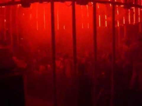 Pop Star @ Wallpaper (The Week SP) - Jennifer Lopez (Dance Again) - 21/07/12