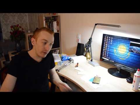 Ремонт сотового телефона самсунг своими руками видео