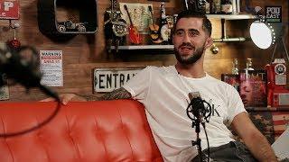 Podcast Inkubator #169 Q&A 22  - Filip Pejić
