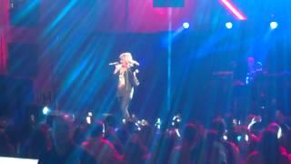"Demi Lovato ""Heart Attack"" at Festival People en Español 9113"