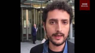 Boletim da BBC Brasil - 6 de julho