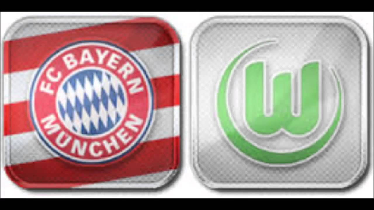 Sofascore Wolfsburg Bayern Wolfsburg Highlights Stream Bundesliga Full Match Replay