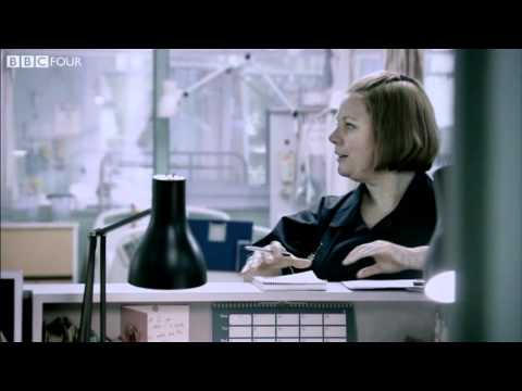 The Unidentified Woman - Getting On Series 2 Episode 1 Preview - BBC Four