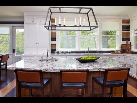 Kitchen Cabinet Doors   REVIEWS   Kitchen Mart   Rocklin, CA (916) 315 3535  Review