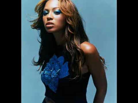 Honesty - Beyoncé