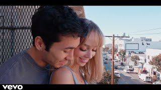 BRENNEN - It's Over (Official Music Video)
