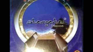 D_Formaz - Stargate (Kay Cee Mix)