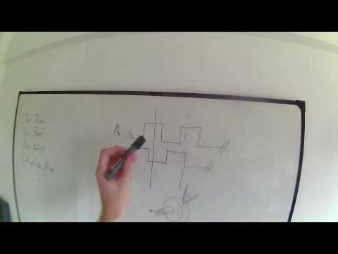 ROF USB Maximum: explicación de configuración de pulsos de rotary encoders