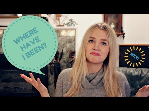 LIFE UPDATE: WHAT'S THE NBME CBSE? OVERCOMING FAILURE 😱 - YouTube
