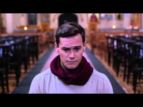 Henry V - 600th Anniversary Trailer
