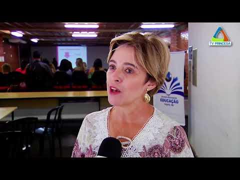 (JC 08/11/17) Varginha sedia reunião da Undime