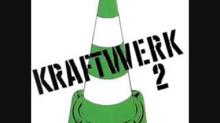 Kraftwerk in 10 minutes - Kraftwerk 2 (1972)