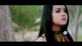 Andra Respati Feat Nabila Moure - Sutradara Hati (Lagu Minang Official Video)