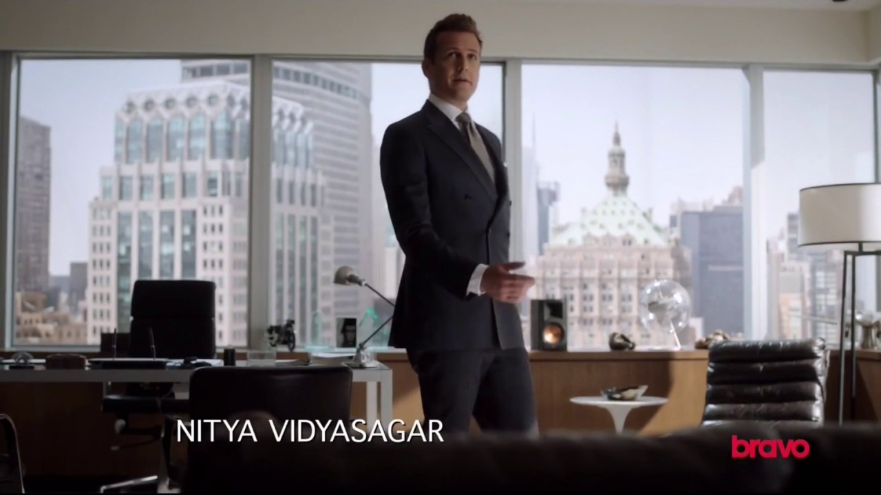 suits season 7 episode 1 mike ross harvey spector youtube suits season 7 episode 1 mike ross harvey spector