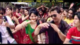 teej songs