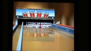 etay segev and yuval presents wii sports resort