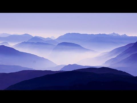 Artificial.Music - Herbal Tea (Relaxing Chill Lofi Music) Free Instrumental Vlog Music