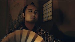 時代劇ミュージカル『サムライオペラ』全編を再生 https://youtu.be/yei...