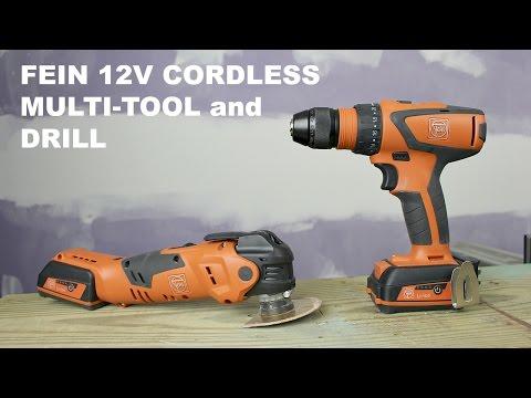 Tools & Equipment For DIY'ers, Homeowners, Gardeners, Wood Workers
