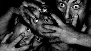 фильм-тренинг Лечение панических атак и фобий - онлайн лечение психолог  по скайпу(, 2013-09-25T06:29:39.000Z)