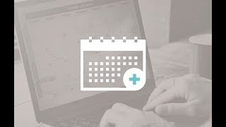 Add to Calendar Button | Tutorial by MuseThemes.com